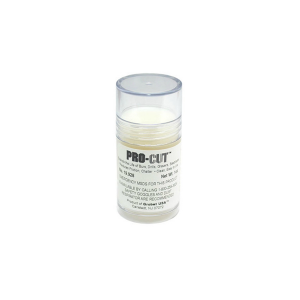 PRO-CUT Lubricating Compound 1oz