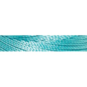 GRIFFIN Jewellery Nylon Cord on Spool, TURQUOISE JN2 0.3mm X 600mtrs